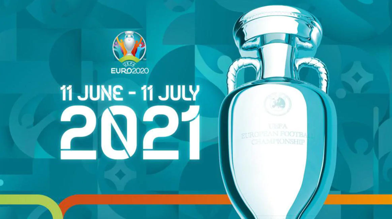 2021-06-02/pzbr1y8hge.png